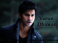 Varun-dhawan-wallpaper-1